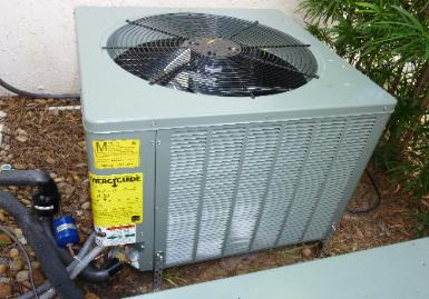 Air Conditioning Repair Service And Installation Boca Raton